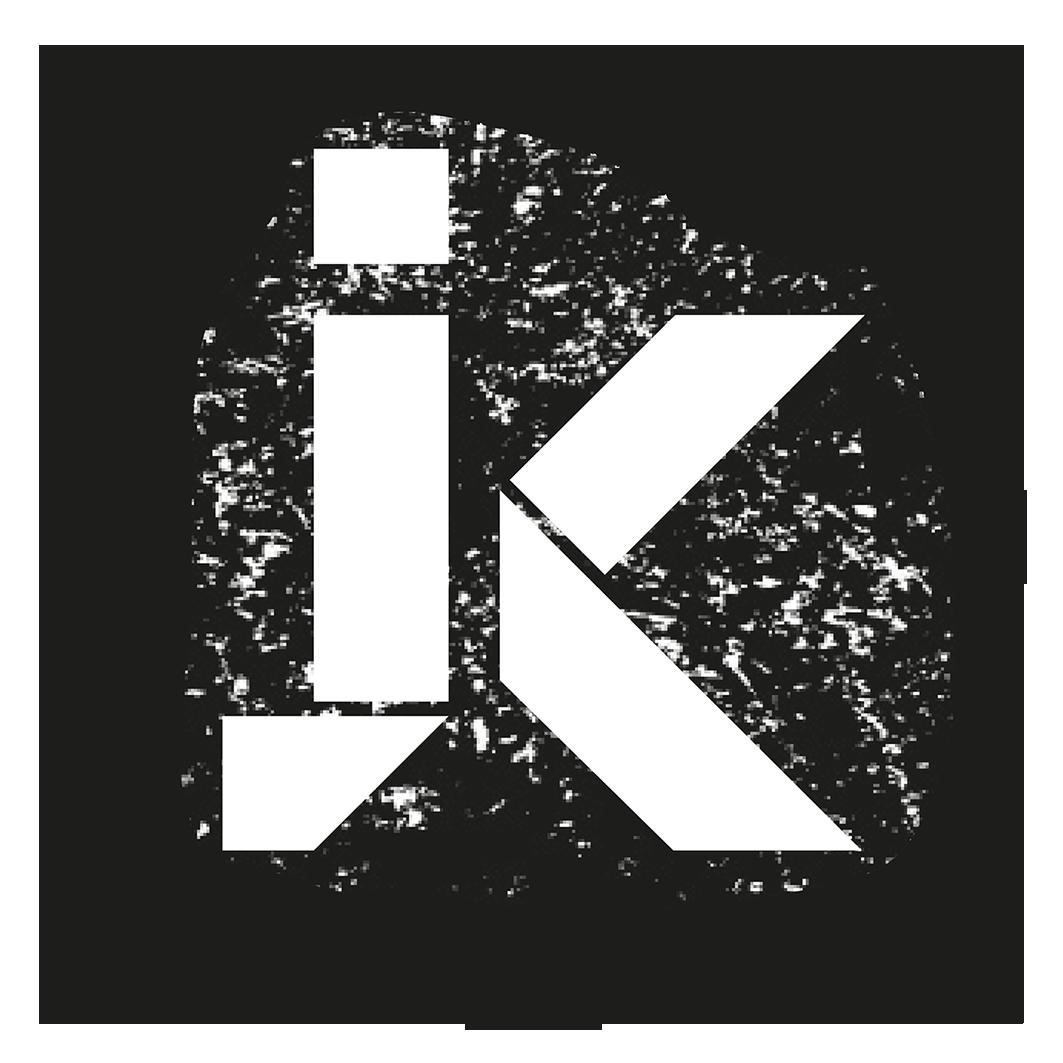 Ideenkraft, Print- und Webdesign