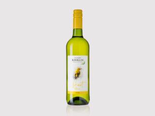 Weingut Rinklin